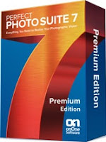 Free Download onOne Perfect Photo Suite 7.1 Premium Edition with Keygen Full Version