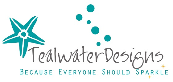 TealwaterDesigns