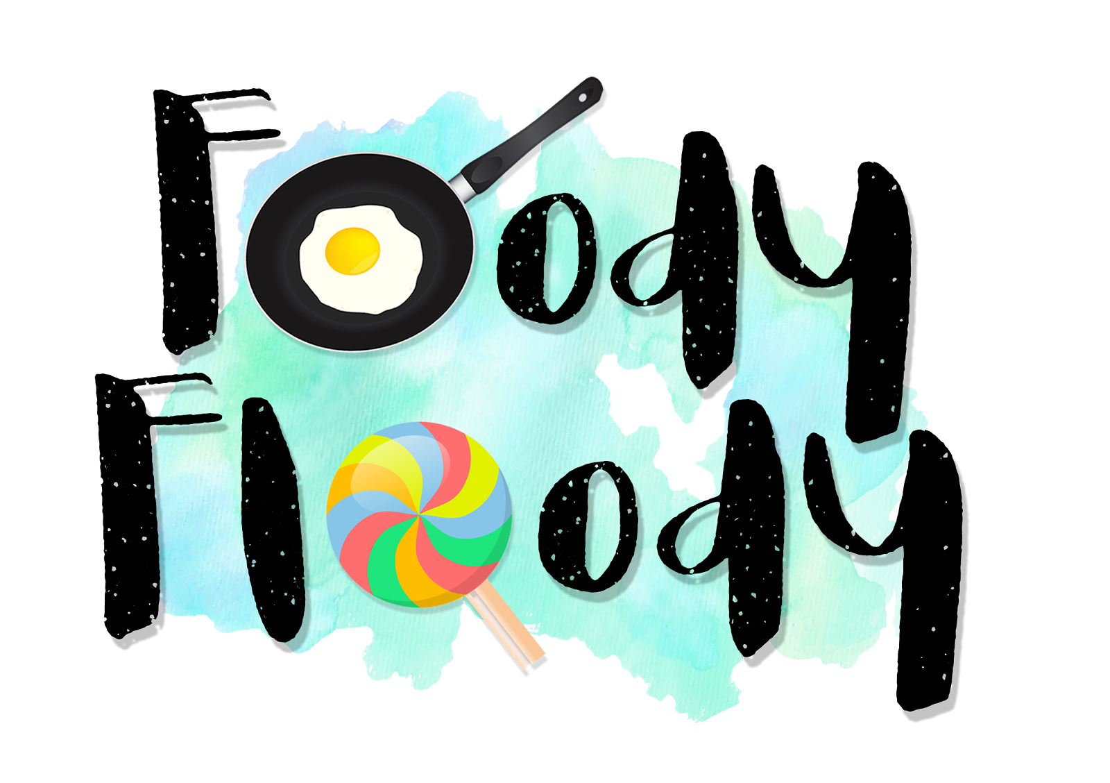 www.foodyfloody.com