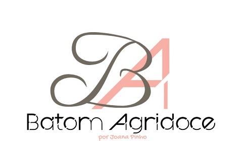 Batom Agridoce