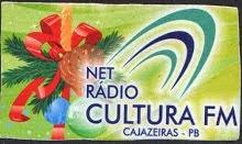 O SOM DA NOSSA CULTURA FM CAJAZEIRAS  & BOA NOVA  FM