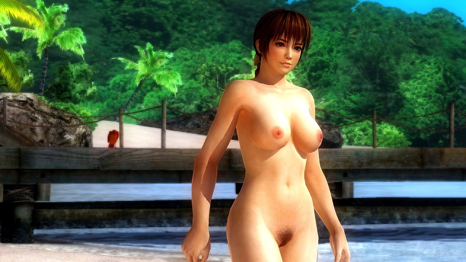 Doa5 nude download adult galleries
