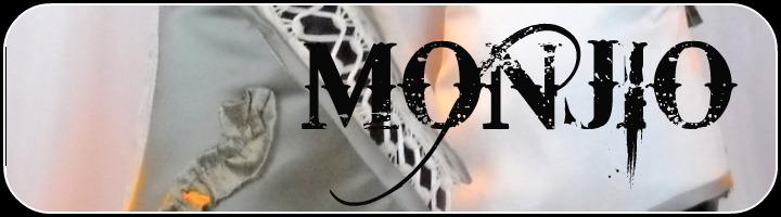 Monjio