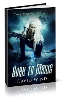 Born_To_Magic.jpg