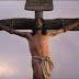 Δεν λύγισες Ιησού.