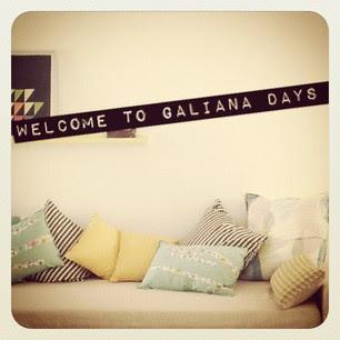 alquiler apartamento vacaciones palma de mallorca galiana street galiana days