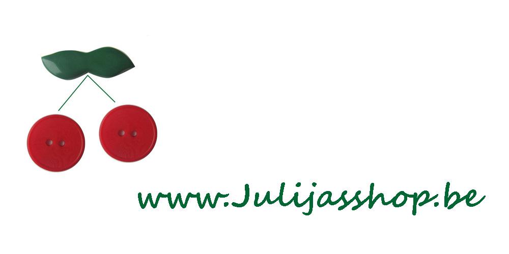 Julija's Shop...