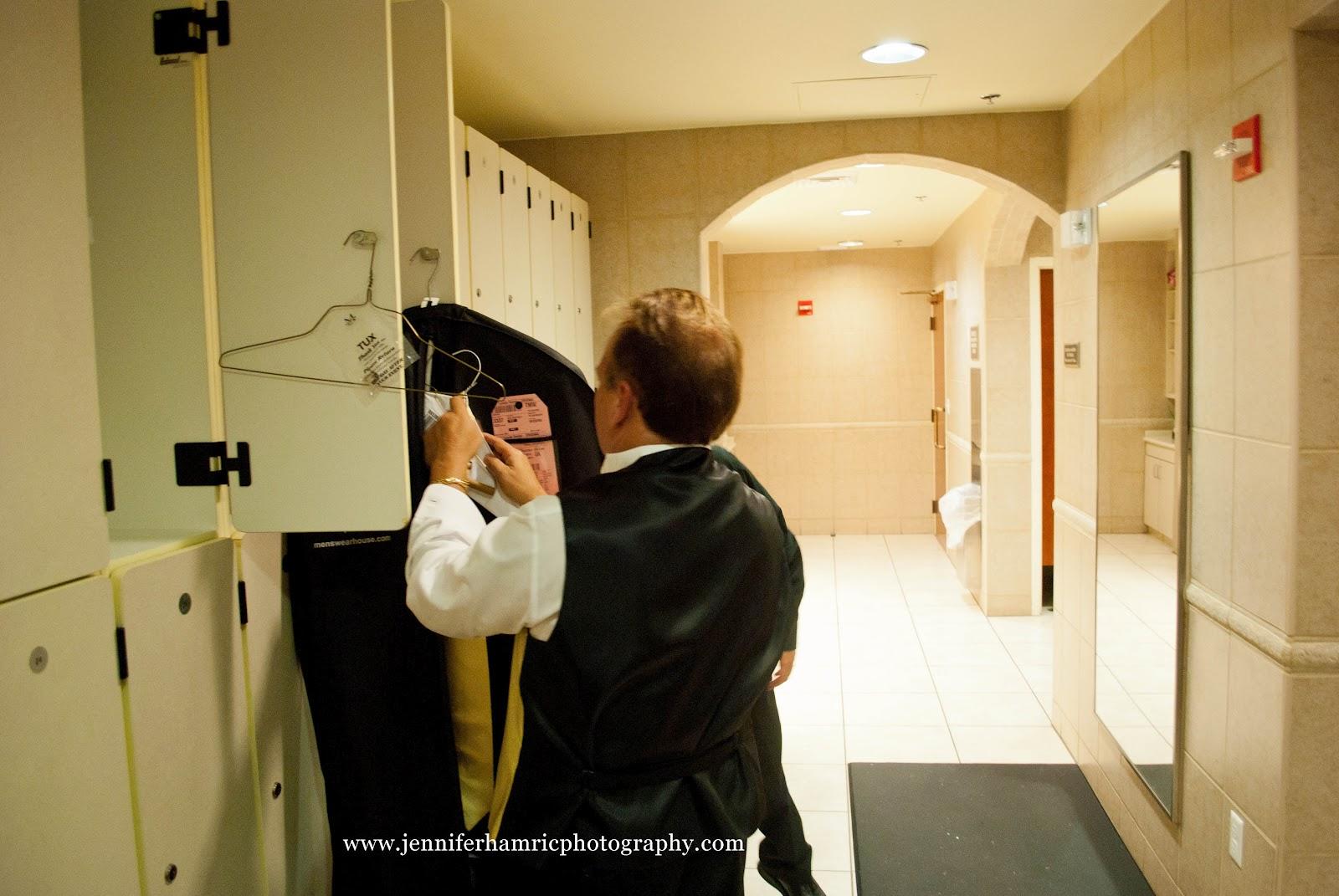 jennifer hamric photography frank kimberly part one orlando greenville wedding photographer