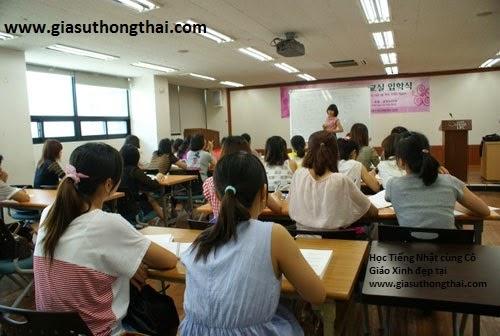 Gia Sư Thông Thái dạy kèm tại Biên Hòa, Vũng Tàu, Bình Dương, Tây Ninh, Bình Phước