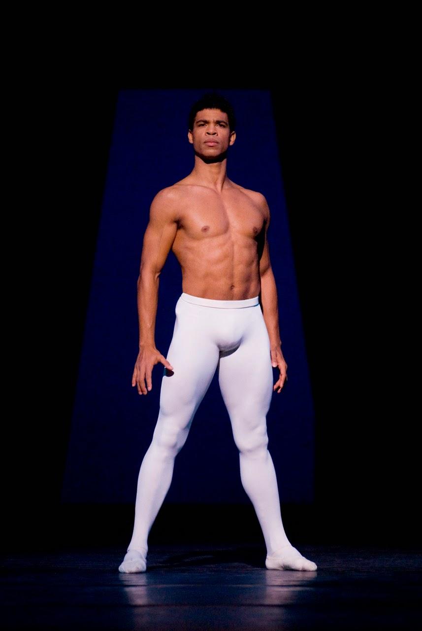 male+dancer.jpg