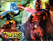 Plymouth University hosts a one-day symposium entitled Zombies: . post zombies