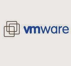 VMware Hiring for freshers in Bangalore 2014