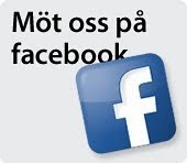 -RaZZZia @ FACEBOOK