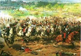 La guerre dans la po sie de l 39 antiquit au xx me si cle - Illustration de la poesie le dormeur du val ...