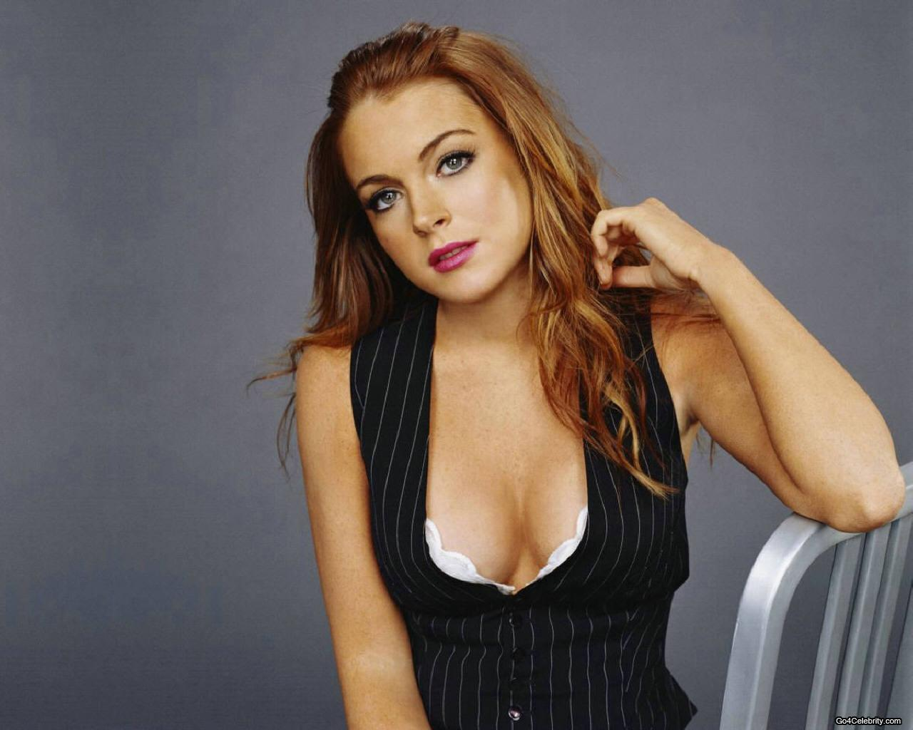 http://1.bp.blogspot.com/-bA26VI6E2CY/UBuEy8m90aI/AAAAAAAABlk/UZmz19Pjxe8/s1600/Lindsay-Lohan-images.jpg