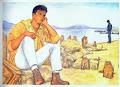 DIBU - BEN KIMURA