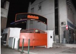 Factory Club via Sarpi a Padova ha i proprietari albanesi ma vieta l'ingresso agli stranieri