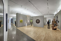 13-Museum-of-Wisconsin-Art-by-HGA-Architects-and-Engineers