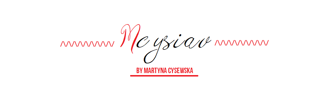 Mcysiav