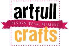 Design Team 2016