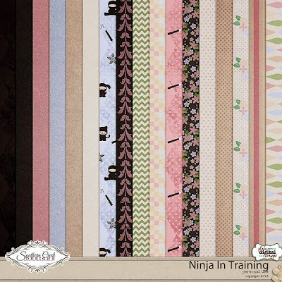 http://www.plaindigitalwrapper.com/shoppe/product.php?productid=7690&cat=0&page=1