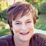 Kathy Bernard, Getajobtips.com