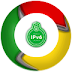 How to Enable/Disable IPv6 in Google Chrome/Chromium under Ubuntu 12.04/Linux Mint 13