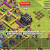 Clash Of Clans Hack Gems - Clash Of Clans Cheats Ultimate Hack