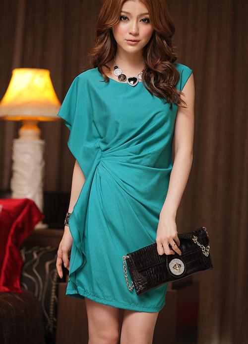 Thai Fashion Thai Fashion Clothes Online