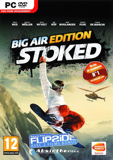 Stoked-Big-Air-Edition-Download-Cover-Free-Game