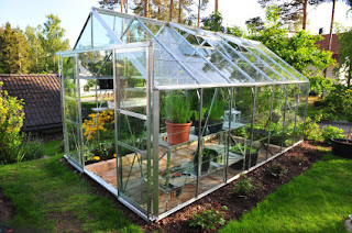 Greenhouse Heaters Propane