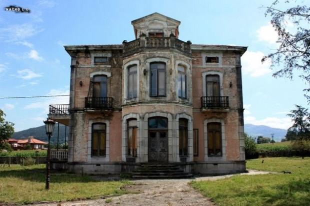 Small Buildings For Sale Porto Portugal