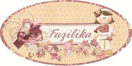 Fuzilika