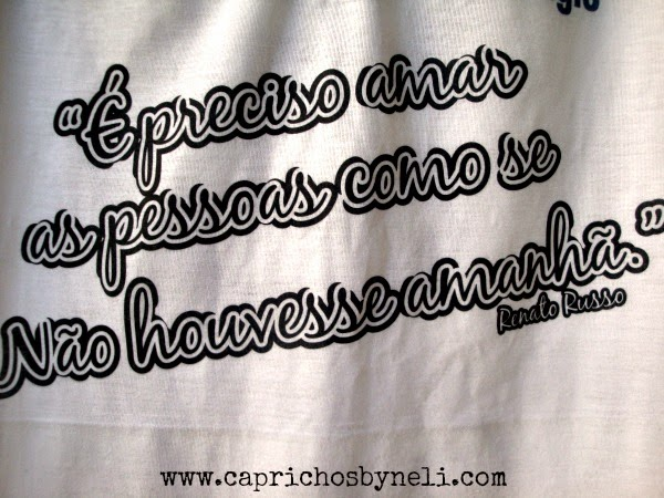 Amigos, Caprichos by Neli