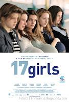 17 Girls 2012