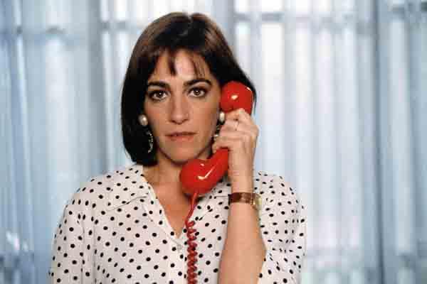 Felices-70-actriz-española-Carmen-Maura