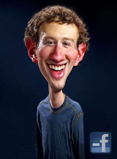 http://1.bp.blogspot.com/-bAFY1p9iuug/TbYjEnD8xcI/AAAAAAAABbQ/6m0DtQ23IVA/s0/Mark_Zuckerberg.jpg