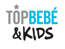 TOP BEBÉ & KIDS
