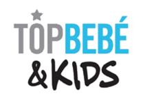 TOP BEBÉ & KIDS