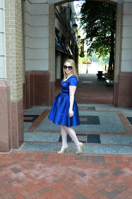 royal-blue-dress