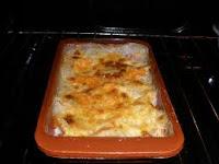 Carote gratinate al forno: ricetta di secondi facile e veloce