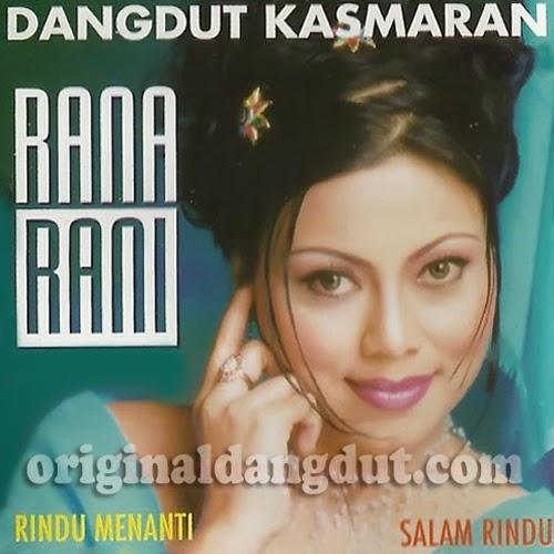 Koleksi Lagu Rana Rani