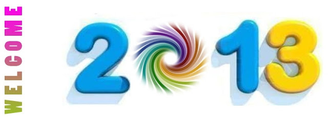����� ���� ������� 2013 ,����� �����