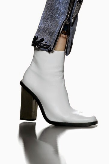 juanvidal-MBFWM-Elblogdepatricia-shoes-calzado-scarpe-zapatos-calzature