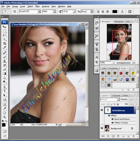 Comprar Adobe Photoshop | El mejor software de edición de ...