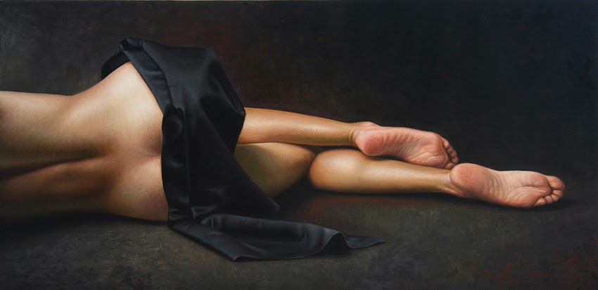 Soñar con el Desnudo