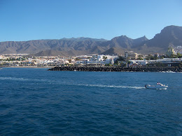 Tenerife