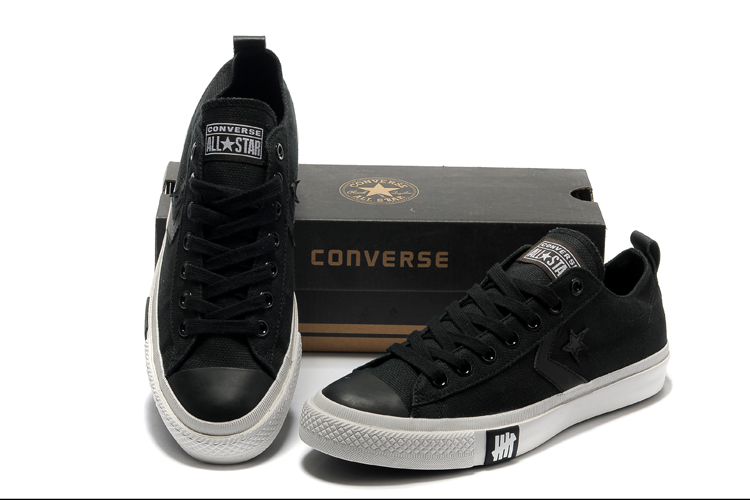 cheap converse hong kong