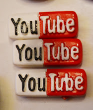 Youtube FM