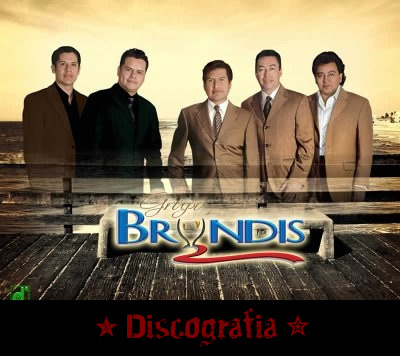 Grupo.Bryndis.Discografia.Completa.jpg